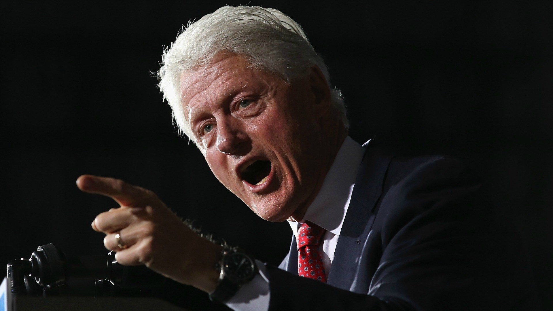"""bill clintons character helps him get through his lifes crisis New secret service tell-all book details clintons' """"crisis of book details clintons' """"crisis of character white house during bill clinton's."""