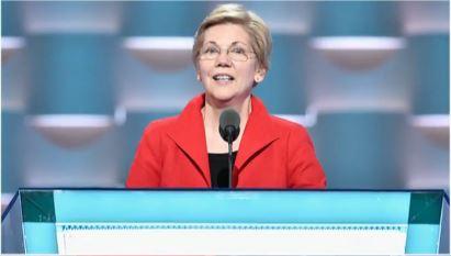 Elizabeth Warren's CFPB Headquarters Extravagance Has Been Exposed!